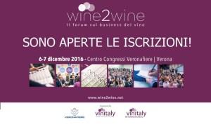wine2wine-2016-verona-4