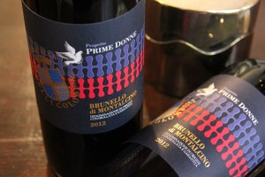 Brunello-Prime-Donne-2012-Donatella-Cinelli-Colombini