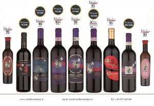 Donatella-Cinelli-Colombini-wine-ratings