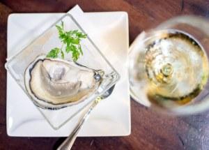 ostriche-e-champagne