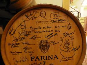 Remo-Farina-botte-Banville