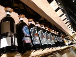 Hedonism-Wines-Brunello-Brunello