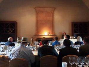 Houston-seminary-Brunello-USA-not-only-Brunello-and-Toscana