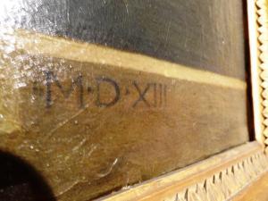 Suonatore-di-Viola-1513-copia-ottocentesca
