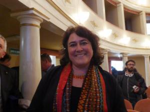 Benvenuto-Brunello-2017-Monica-Larner