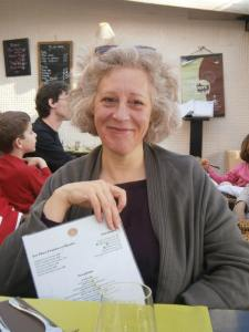 Rosati-Elisabeth-Gabay-Master-of-Wine