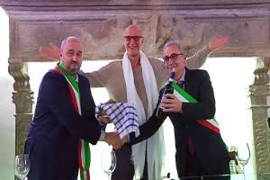 Sindaco-di-Montalcino-Silvio-Franceschelli-fusione-con-San-Giovanni-d'Asso