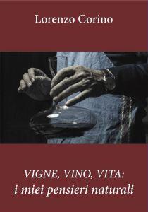 Lorenzo-Corino-VigneVinoVita