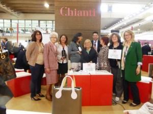Vinitaly-2012-Chianti-Donne-e-vitigni-autoctoni