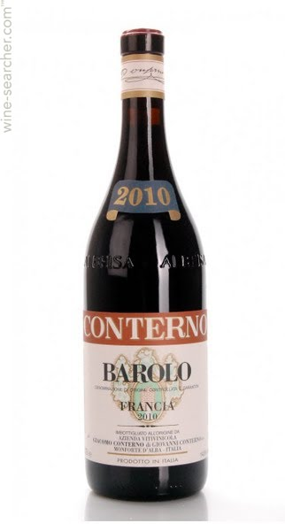 Stemma-fa-vendere-il-vino-Giacomo-Conterno-Francia-Barolo