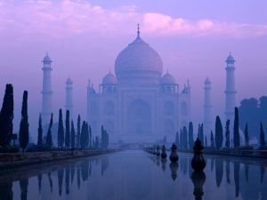 taj-mahal-India-