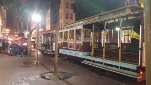 SanFrancisco-il-tram-Violante-e-il-suo-viaggio-in-USA
