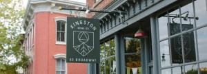 Wine-club-KingstonWineCo