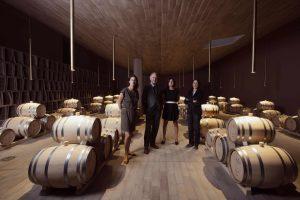 Antinori-accanto-alle-famiglie-i-wine-manager
