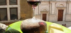 Vino e formaggio Pecorino-e-Vino-Orcia-864x400_c