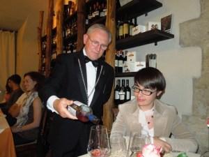 SommelierFisar come scegliere il vino al ristorantecome scegliere il vino al ristorante