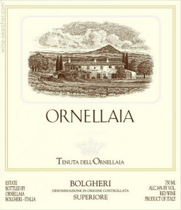 Crest-helps-sell-wine-Ornellaia