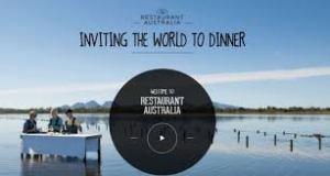 Restaurant-Australia-esempio-utile-per il-2018-anno-italiano-del-cibo