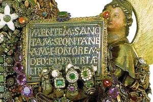 gioielli-sul-reliquiario-di-Sant'Agata