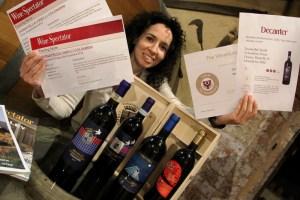 Alessia-Bianchi-hospitality-manager-della-Fattoria-del-Colle
