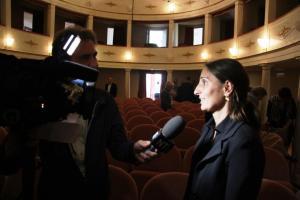 Federica-Bertocchini-Casato-Prime-Donne-2017