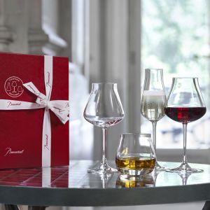 chateau-Baccarat-calice-per-tutti-i-vini