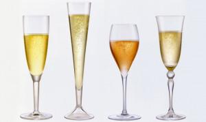 champagne-bollicine-5-550x328-300x179
