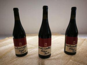 Pitigliano-vino-Nocchiarello-rosso