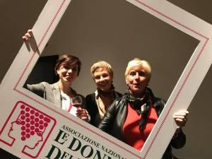 Donne-del-vino-trentennale-Firenze