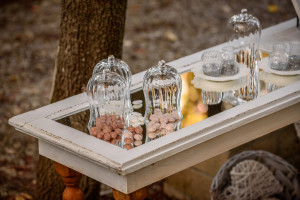 wedding at fattoria del colle