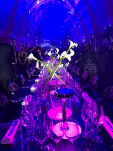 Vinitaly-2018-cena-di-gala-Veronafiere