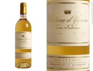 10-vini-migliori-del-mondo-Chateau-d-Yquem
