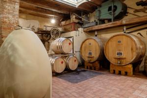 Fattoria-del-Colle-winery-Leone-Rosso-Doc-Orcia