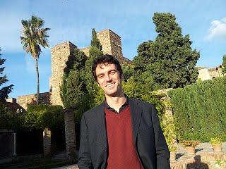 Stefano Castriota