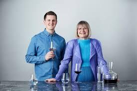 wine-glasses-Jancis-Robinson