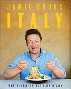 Jamie-Oliver-chef-più-ricchi-del-mondo