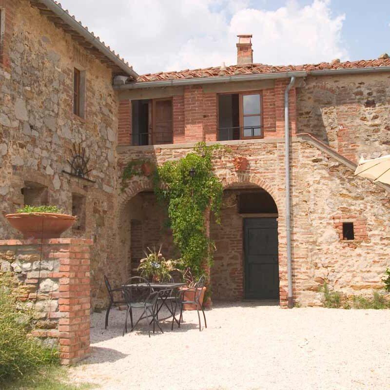 villa-archi-1