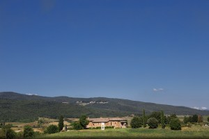 Brunello-Montalcino-CasatoPrimeDonne