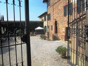 weekend-con-grandi-vini-e-benessere-fattoria-del-Colle