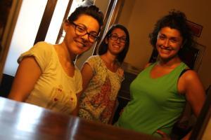 Addetti-all'accoglienza-in-cantina-selezione-Sara-Giulia-Consuelo