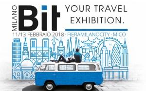 Manager-del-turismo-del-vino-in-cantina-BIT-Milano