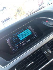 Ricerca -delle-cantine-con-navigatore-dell'auto