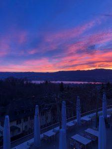 Zurigo-tramonto-23-febbraio-2019