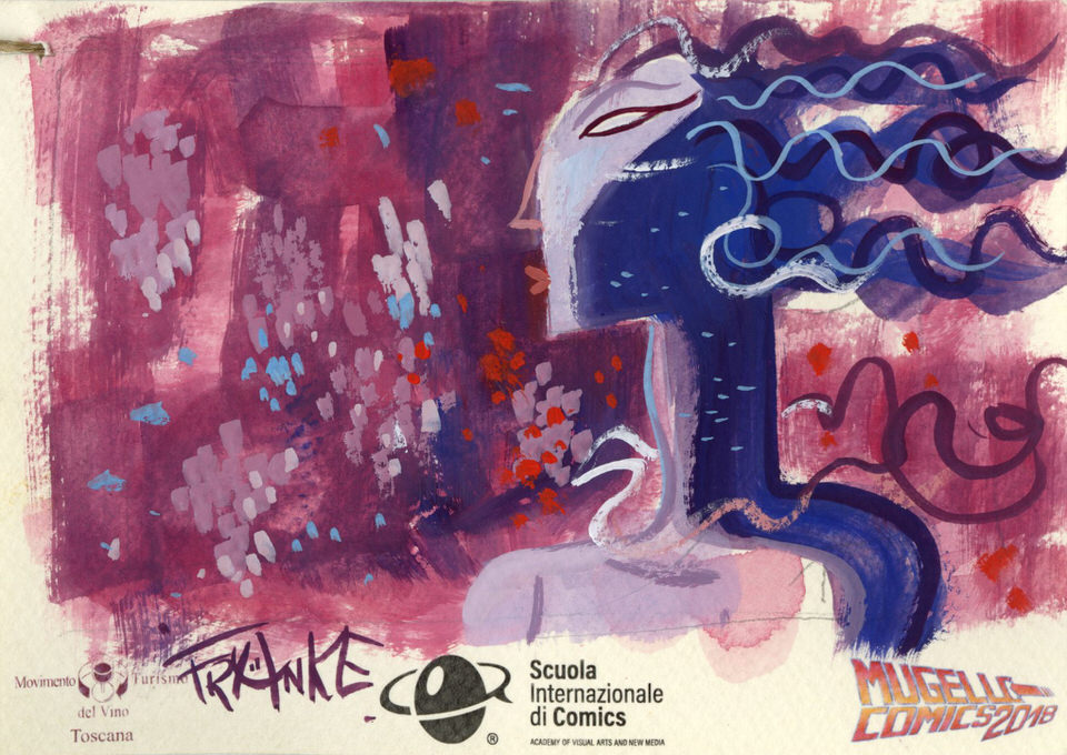 Frank-Espinosa-etichetta-per-Brunello
