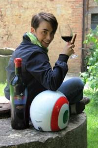 Fidelizzare-il-turista-del-vino-racconto della-quotidianità