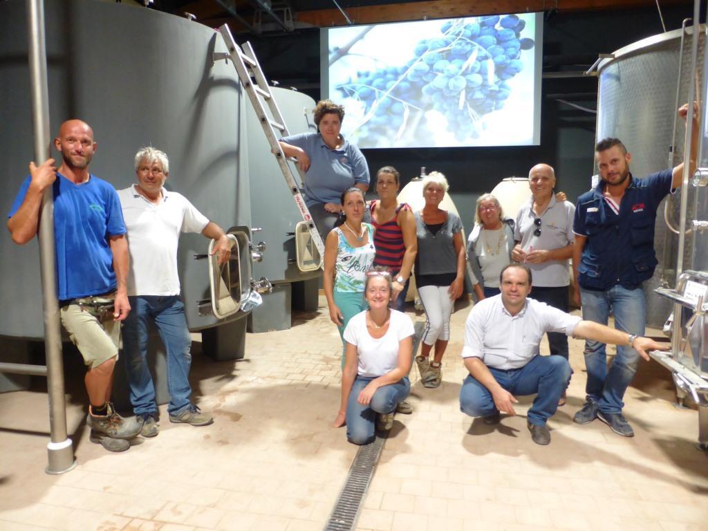 Visita-in-cantina-tinaia-Casato-Prime-Donne-Montalcino