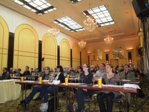 Brunello - seminario di Berlino tenuto da C. Eder- aprile 2012