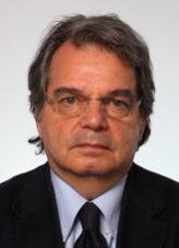 Renato-Brunetta-politici-e-vino
