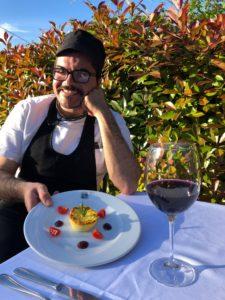 foodcations-Giovanni-Rallo-chef-Ristorante-Fattoria-del-Colle