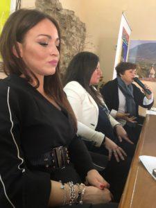 Valentina-Carputo-Donne-del-Vino-Guardia-Sanframondi-Progetto-Falanghina